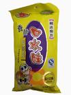 口水娃兰花豆(酱汁牛肉)86G