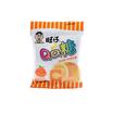 旺仔QQ糖香橙味(23G)