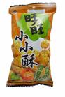 旺旺小小酥60G(轻辣味)