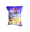 上好佳田园薯片(红烩肉味)50G