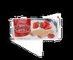 嘉士利威化饼干(草莓味)115G