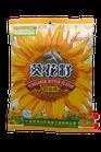 农夫山庄葵花籽152G*24包(奶油味)