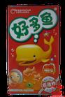好丽友好多鱼浓香茄汁味33G