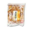 明奇蜂蜜蜜麻花250G