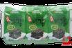 ONTRUE传统海苔(绿茶味)13.5G