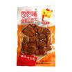 香香嘴豆腐干(麻辣味)100G