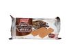 嘉士利威化饼干(巧克力味)115G
