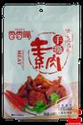 香香嘴手撕素肉(火爆香辣味)112G