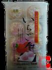 皇族草莓大福216G