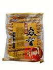 众望小麻花(芝麻甜味)130G