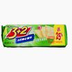 康师傅3+2饼干(葱香奶油味)125G