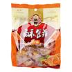 德辉原味酥饼145G