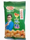 口水娃多味花生(酱汁牛肉味)86G