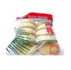 泰国XO椰子树糖500G