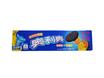 奥利奥夹心饼干(甜橙+芒果)97G