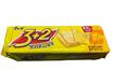 康师傅3+2饼干(香浓奶油味)125G