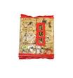 脆香园蛋酥沙琪玛(蛋酥味)240G