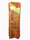 九福木瓜酥227G