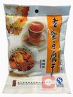 老爸豆腐干(麻辣)100G