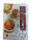 老爸豆腐干(卤味)100G