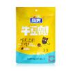奇爽牛豆腐卤香味85G