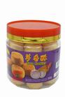 金牌香芋酥300G