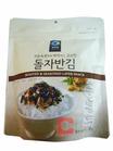 韩国碎海苔30G