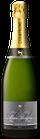 Champagne Brut Sélection