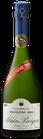 Champagne Brut Millésime 2005