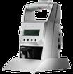Horodateur Mobile JetStamp 990
