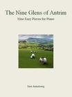 The Nine Glens of Antrim