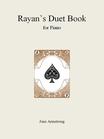 Rayan's Duet Book
