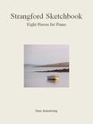 Strangford Sketchbook