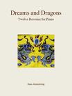 Dreams and Dragons