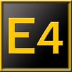 PRODUKTIV - Office | EXPERTENTRUNDE E4