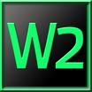 WINDOWS 8 - Sicherheit | AUFBAUKURS W2