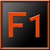 SMARTE Kamera | GRUNDKURS F1