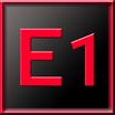 SMARTE Technik | GRUNDKURS E1