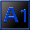 iPhone & iPad | AUFBAUKURS A1