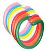 Modellierballons Sempertex 260 s in vielen Farben erhältlich