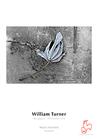 Hahnemühle Fine Art - William Turner A3+, 33x48cm