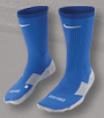 Nike Sock Training
