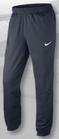 Nike Trainingshose lang Kids