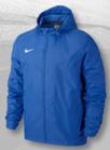 Nike Regenjacke Herren