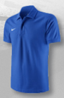 Nike Polo Herren