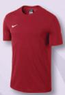 Nike Shirt Trainer