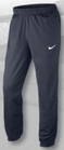 Nike Trainingshose lang Herren