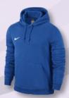 Nike Kapuzen Sweater Kids
