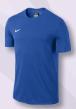 Nike Shirt Kids