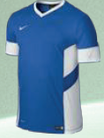Nike Training Top Herren